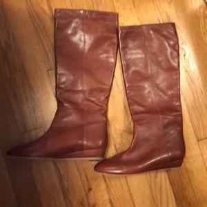 Loeffler Randall Matilde boots